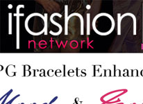 ifashion network
